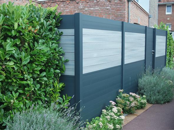 la nature au jardin votre paysagiste sur la m tropole lilloise. Black Bedroom Furniture Sets. Home Design Ideas